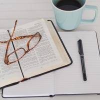 Lecture évangile