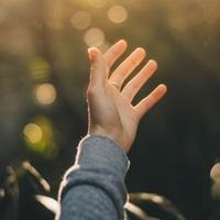 Groupe de louange et de prière