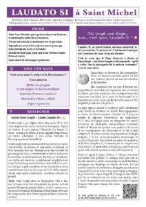 210313 FIP LS sem 15 Page 1