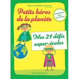 petits heros de la planete format broche 1412008314 ML