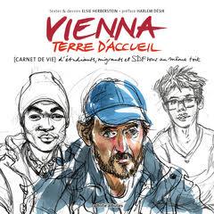 Livre Vienna